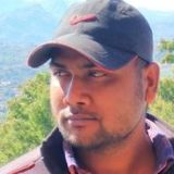 Manoj from Barbil | Man | 29 years old | Cancer