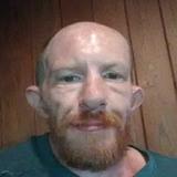 Eddie from Malvern   Man   39 years old   Aquarius