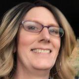 Comedijen from Glendale | Woman | 53 years old | Gemini