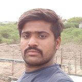 Surendra from Proddatur   Man   30 years old   Taurus
