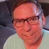 Hank from Winnipeg   Man   52 years old   Gemini