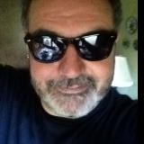 Artalbot from Rogers | Man | 56 years old | Gemini