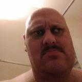 David from Springfield | Man | 43 years old | Aquarius
