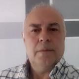 Antoniofontanero from Pontevedra   Man   61 years old   Gemini