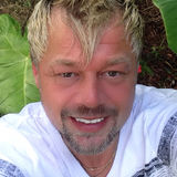 Adam from Bowling Green | Man | 45 years old | Pisces