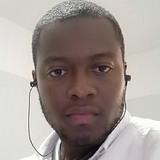 Kobi from Neue Neustadt | Man | 25 years old | Scorpio