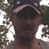 Waththab from Danvers   Man   33 years old   Gemini