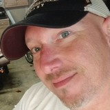 Taylordforfun from Concord | Man | 42 years old | Sagittarius