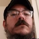 Johnrutz19Vj from Yakima   Man   41 years old   Pisces
