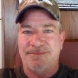 Jim from Alexandria   Man   53 years old   Leo