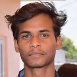 Amosh from Chittaranjan | Man | 22 years old | Aries