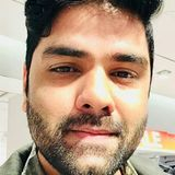 Samar from Farrukhabad | Man | 28 years old | Pisces