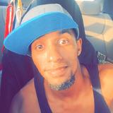 Nooti from Yanbu` al Bahr | Man | 28 years old | Capricorn