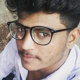 Neel from Ahmadnagar | Man | 23 years old | Cancer