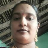 Jyoti from Vijayawada   Woman   28 years old   Aquarius