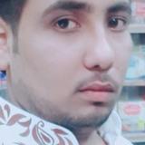 Ade from Delhi Paharganj   Man   27 years old   Capricorn
