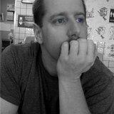 Kellen from Plantsville | Man | 38 years old | Sagittarius