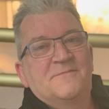 Jacquesgrat8 from Londinieres   Man   58 years old   Aquarius