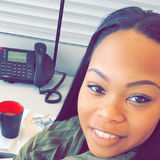Foxy from Melrose Park | Woman | 32 years old | Libra