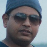 Rishi from Dombivli | Man | 28 years old | Aries