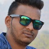 Monty from Raigarh Fort   Man   28 years old   Scorpio