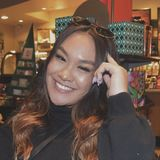 asian in Riverside, California #2
