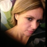 Bededa from Fort Dodge | Woman | 42 years old | Aries