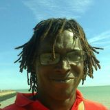 Nathan from Ramsgate   Man   36 years old   Libra