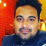 Vikas from Rampura | Man | 28 years old | Taurus