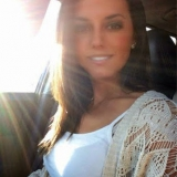 Oneluvforme from Moorhead | Woman | 32 years old | Pisces
