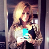 Cameoa from Overland Park   Woman   31 years old   Virgo