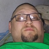 Bigt from Sioux City | Man | 35 years old | Aries