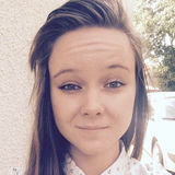 Marierachel from Poitiers | Woman | 24 years old | Aries