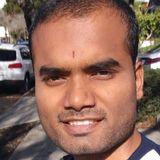 Indian Singles in Berkeley, California #3