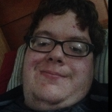 Kyle from West Bridgewater | Man | 27 years old | Virgo
