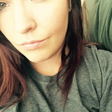 Darathompson from Chico   Woman   26 years old   Leo