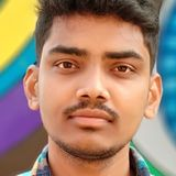 Sri from Perungudi   Man   28 years old   Leo