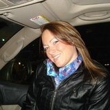 Jillie from Ardmore   Woman   31 years old   Scorpio