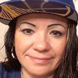 Cookie from Ennis | Woman | 43 years old | Aquarius