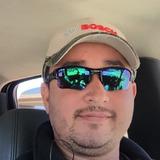 Maverick from Bedford | Man | 43 years old | Sagittarius