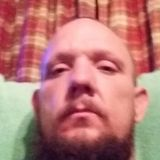 Skeeter from Pineville   Man   38 years old   Cancer