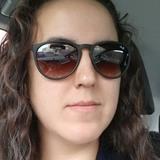 Maca from Santa Cruz de Tenerife | Woman | 31 years old | Taurus