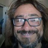 Beaniebaby from Roscoe | Man | 48 years old | Aquarius