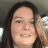 white women in Oakman, Alabama #2