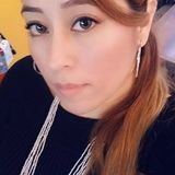 Celeni from Union City | Woman | 32 years old | Aquarius