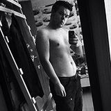 Josh from Bergheim | Man | 25 years old | Aries
