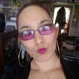 Littleminx from Herne Bay | Woman | 33 years old | Scorpio