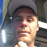 Guillaume from Beauharnois | Man | 36 years old | Aquarius
