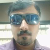 Jatin from Jalalpur   Man   31 years old   Virgo