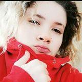 Skylar from Michigan City   Woman   21 years old   Scorpio